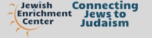 Jewish Enrichment Center